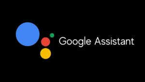 fix google assistant keeps popping up