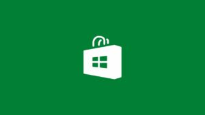fix microsoft store not downloading apps